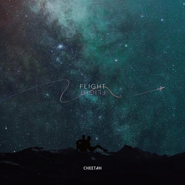 [Single] Cheetah (치타) – Flight (비행) [FLAC + MP3 320 / WEB] [2019.05.03]