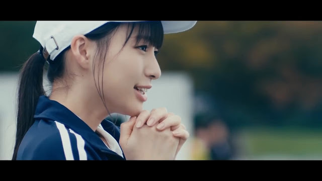 [MUSIC VIDEO] ≠ME – Kimi no Oto Dattanda (君の音だったんだ)