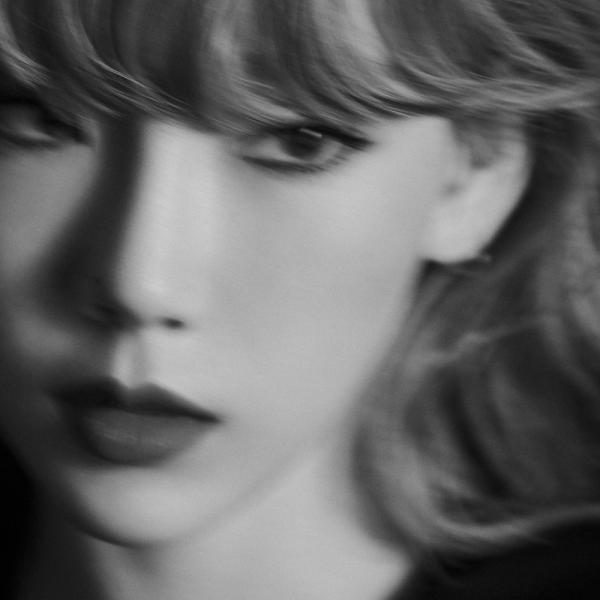 [Single] Taeyeon (태연) – Purpose [FLAC + MP3 320 / WEB] [2019.10.28]